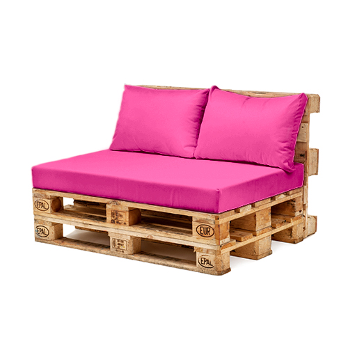 16664142 likewise Merino Sheepskin Sheep also 201884088107 further 271014134105 likewise 151291662350. on pink chair pads cushions