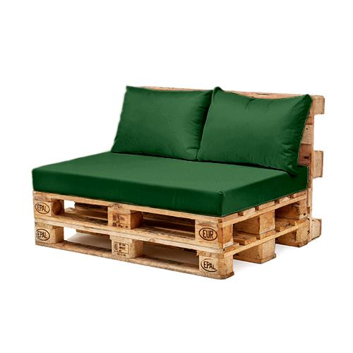 garden patio garden patio furniture furniture cushions