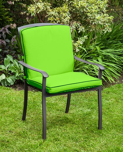 Lucca Garden Furniture Ebay