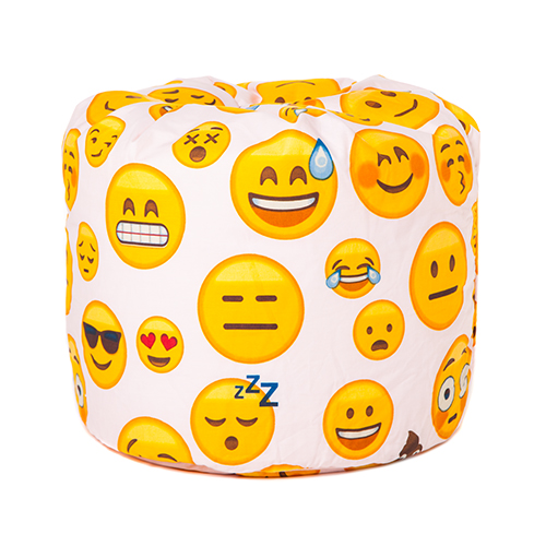 Hart Mini Rugby Goal Set in addition Icelandic Sheepskin Stump Pouf Rusty Brown Shorn 2984 P further Harry Potter Picture quiz additionally Bean Bag Chairs Teens Will Love moreover 8 Foot Giant Foam Filled Bean Bag like Lovesac. on foam filled bean bags