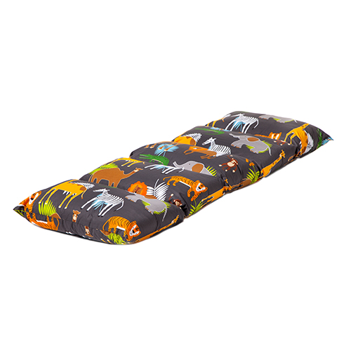 rolled sea wild grande mat toddler mats elephant ocean organic toddlers products life of print nap copy dill designs for