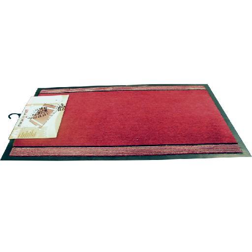 machine washable mat