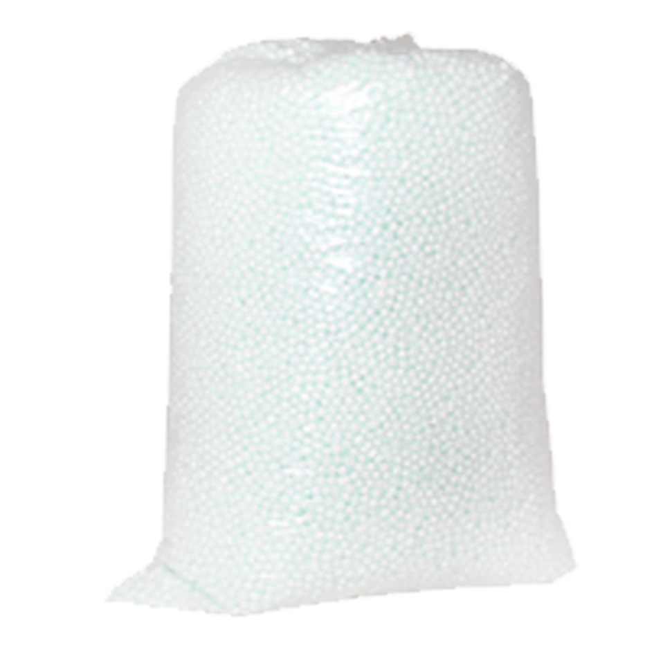 Bean Bag Re Fill Filling Booster Polystyrene Beads Chair