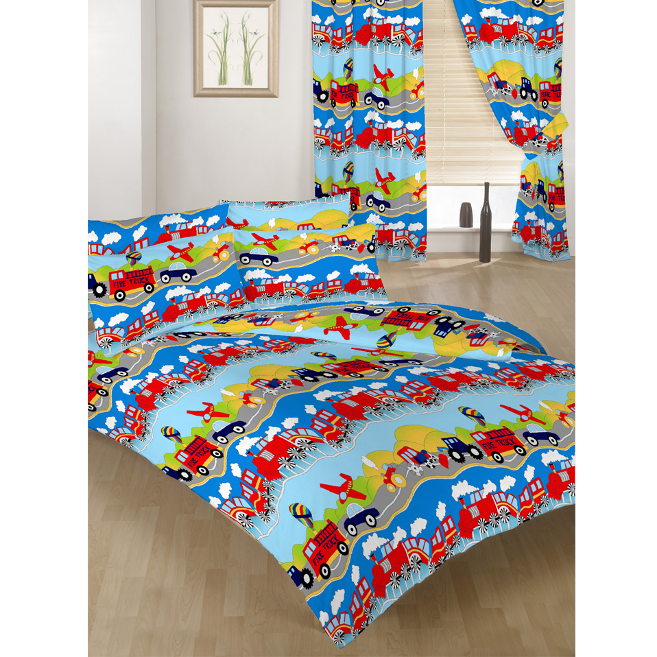 Kids Bedroom Kids Quilt Cover Sets Kids Sheet Sets Kids Cushions Novelty Cushions European Pillowcases Nursery Cot Quilt Covers Cot Sheet Sets Cot Quilts Blankets & Throws Rugs & Mats Cot Coverlets Living Blankets & Throws Decor Storage Beach Towels Rugs & Mats.