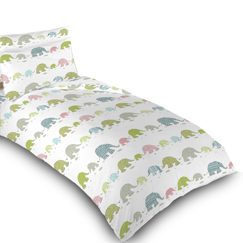 Children S Kids Duvet Quilt Cover Sets Or Curtains Bedding