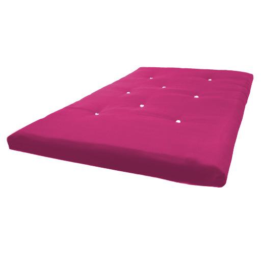from only item description all sizes futon mattresses - Futon Mattress Sizes