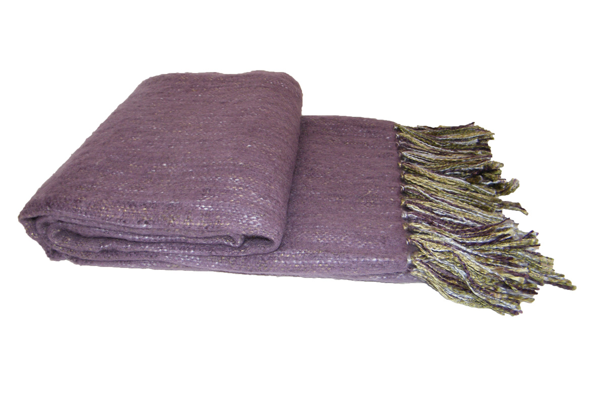 Chenille throw over sofa bedspread bed throwover large luxury wrap warm blanket ebay Throw blankets for sofa
