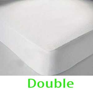 QUILTED-WATERPROOF-MATTRESS-PROTECTORS-ALL-SIZES-NEW