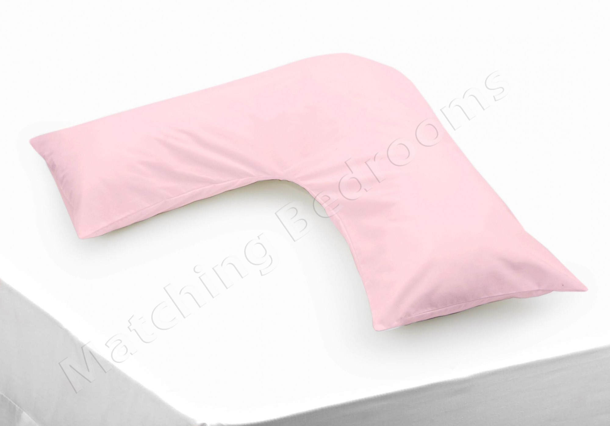 Box Pillow Cases Uk