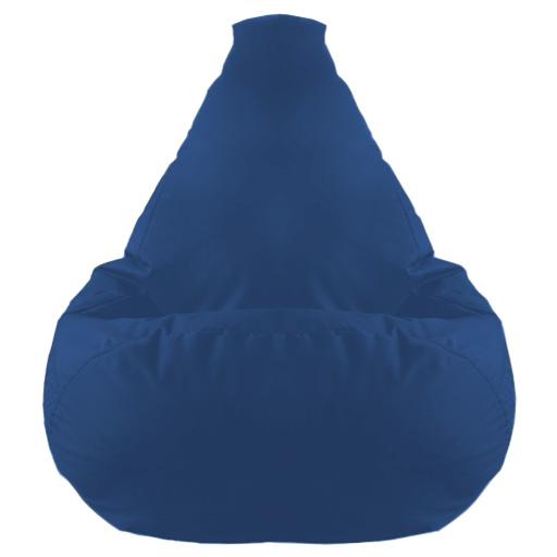 XXL-Tall-Gamer-Bean-Bags-Beanbag-Highback-Bag-Gaming-Water-Resistant-In-Outdoor