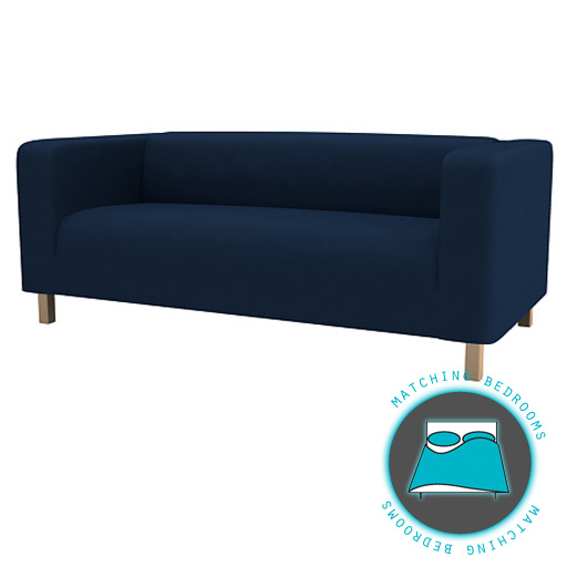 Navy Blue Sofa Ikea Free Ikea Navy Blue 2 Seater Sofa Bern Forum Switzerland Ikea Ektorp 2