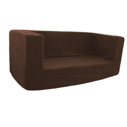kinder sofa bequem kleinkind schaumstoff jungen m dchen. Black Bedroom Furniture Sets. Home Design Ideas