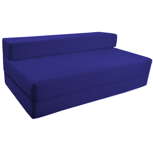mattress for folding bed 2