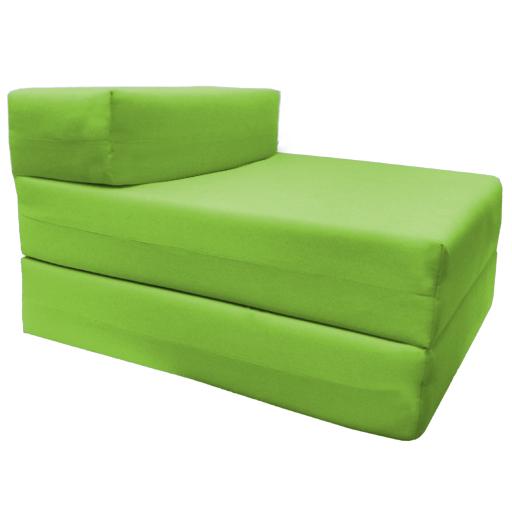 Ebay for Sofa cama individual plegable