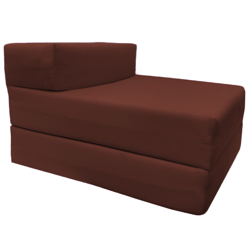 30 Beautiful Foam Fold Out Chair