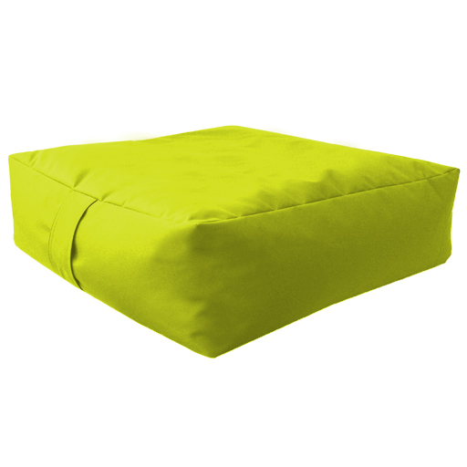 Waterproof-Bean-Bag-Slab-Beanbag-Outdoor-Indoor-Garden-Cushion-Seat-Furniture
