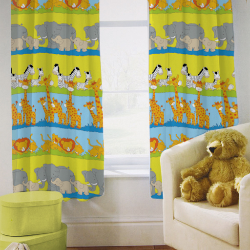 curtains for bedrooms 2