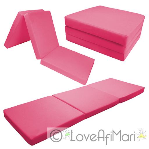 futon foldable mattress Roselawnlutheran
