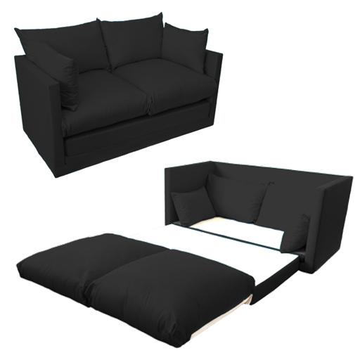 Kids Children 039 S Sofa Foldout Z Bed