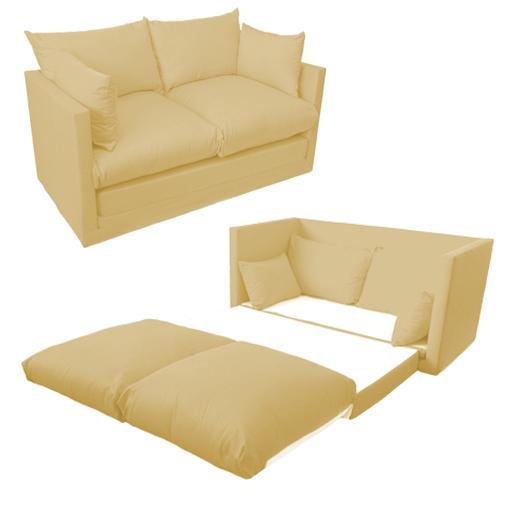 kids children 39 s sofa foldout z bed boys girls seating seat