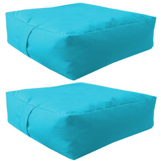 childrens waterproof bean bag cushion beanbag seat