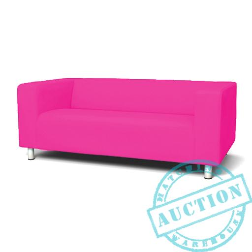 Decoracion Mueble Sofa Ikea Loose Covers