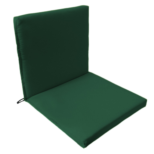 Outdoor Waterproof Seat Chair Pads Cushions Garden Patio  : G220220part20Green from www.ebay.com size 512 x 512 jpeg 82kB