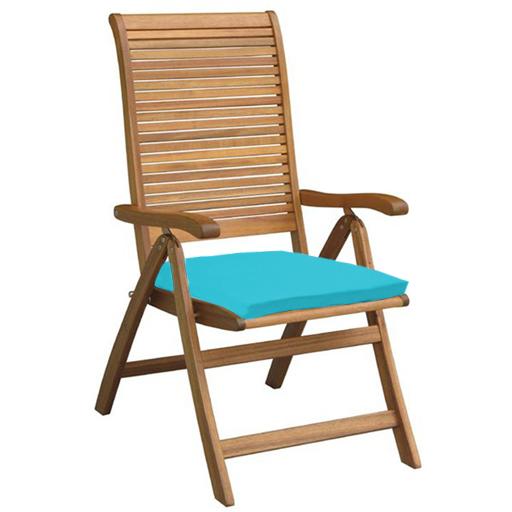Aqua Outdoor Indoor Home Garden Chair Floor Seat Cushion  : GP20G120Seat20Pad20Turquoise from www.ebay.co.uk size 512 x 512 jpeg 133kB