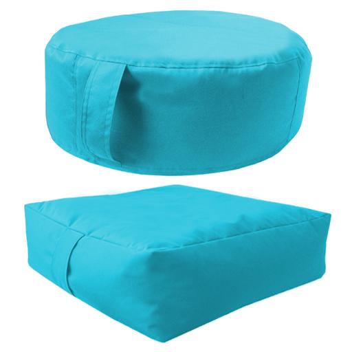 See Our New Purple Bean Bag Chair Bed Mattress Sale