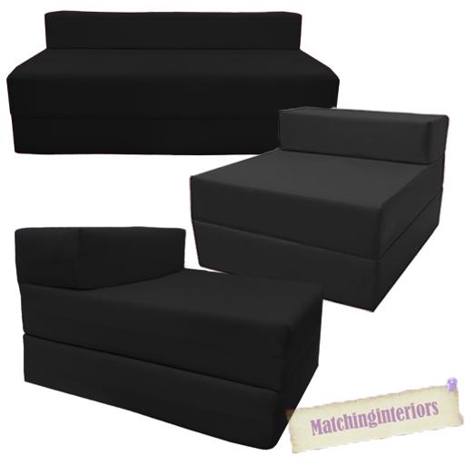 schlafsofa ausklappbar cheap schlafsofa stoffbezug grau. Black Bedroom Furniture Sets. Home Design Ideas
