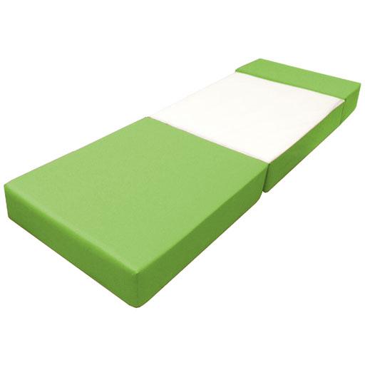 Lima Desplegar Invitado Sof225 Z Cama Sue241o Colch243n Studio  : Lime202 from www.ebay.es size 512 x 512 jpeg 33kB