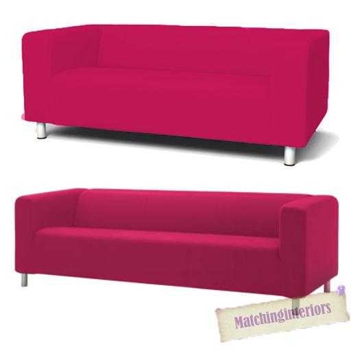 ikea klippan bezug bezug f r ikea klippan fu bank 100 baumwolle sofa klippan loveseat vansta. Black Bedroom Furniture Sets. Home Design Ideas