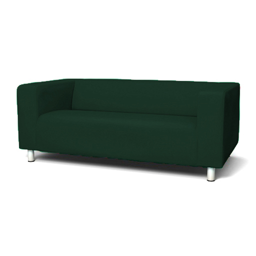 Housse canap ikea stockholm univers canap for Canape ikea stockholm cuir