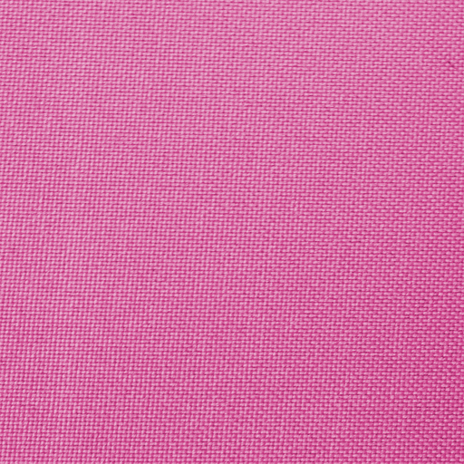 Waterproof Fabric for Beanbags and Outdoor Cushions Fire Retardant Polyester