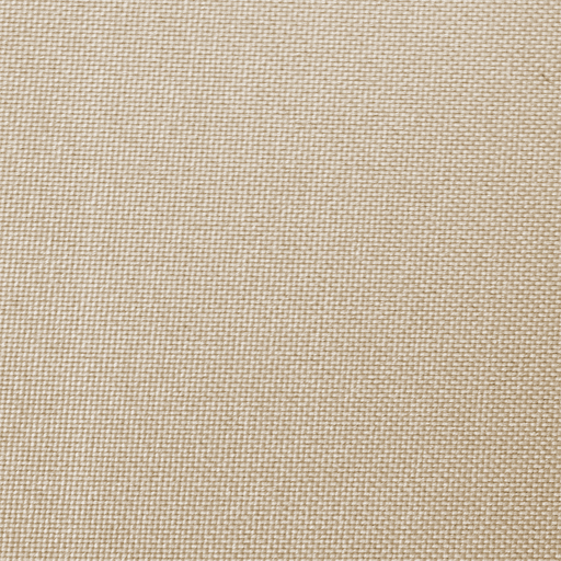 Beige 100 splashproof polyester fabric material textiles for Fabric material
