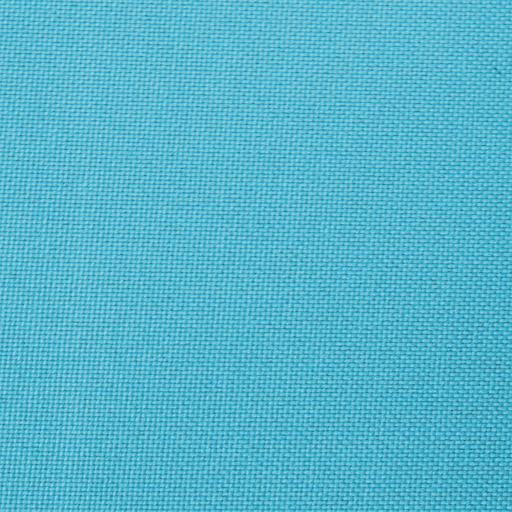 Waterproof-Fabric-for-Beanbags-and-Outdoor-Cushions-Fire-Retardant-Polyester