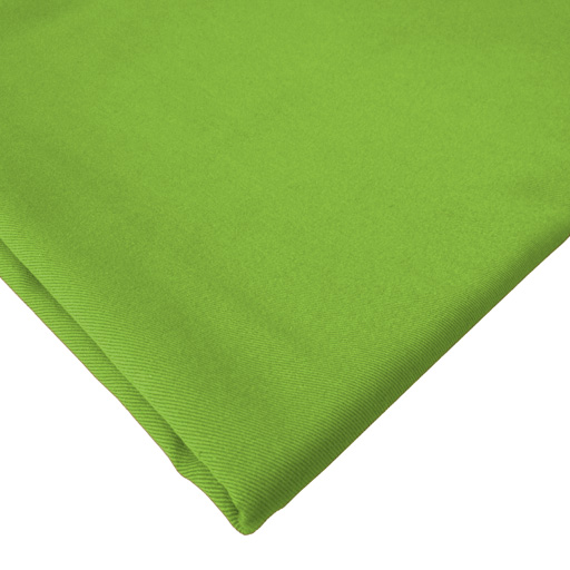 Lime 100% Cotton Textiles Upholstery Fabric Material Ideal for Sofas Curtains