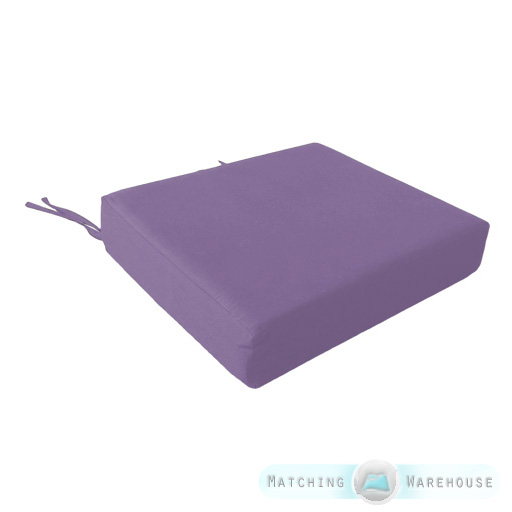Memory Foam Pressure Relief Wheelchair Seat Cushion Pad  : Wheelchair20Cushion20Lilac from www.ebay.co.uk size 512 x 512 jpeg 72kB