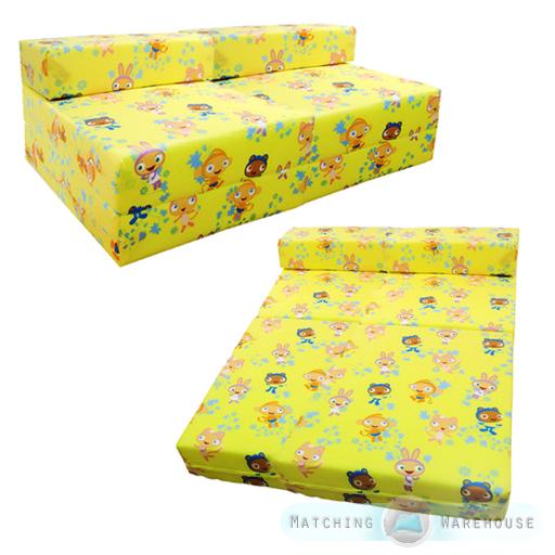 Ebay for Canape lit enfant