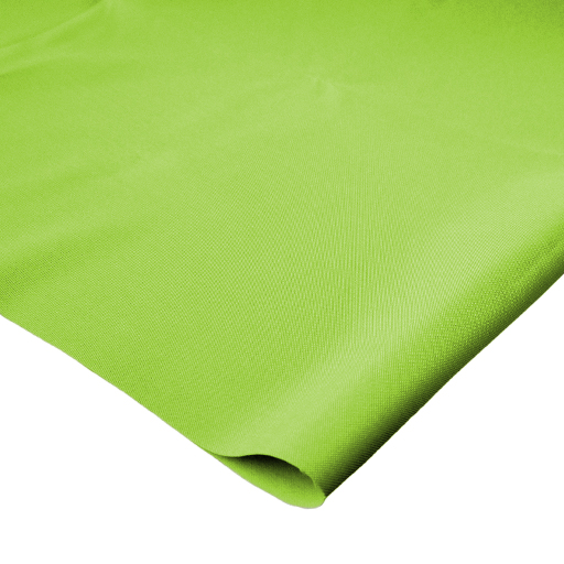 Waterproof fabric for beanbags and outdoor cushions fire - Pouf piscine waterproof ...