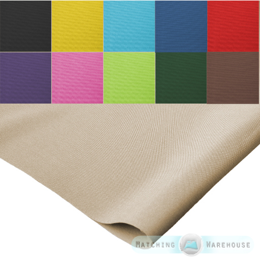 Waterproof Fabric for Beanbags and Outdoor Cushions Fire