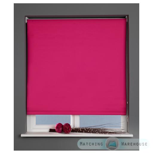 for slats blinds amsterdam curves p vertical pattern in blind pink asp