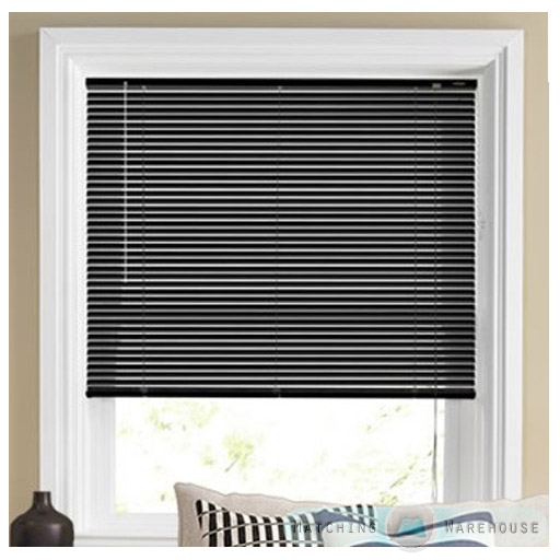 Http Ebay Co Uk Itm Pvc Venetian Slat Window Blinds Easy To Fit Cut To Size 150cm Drop Childrens 221294690150