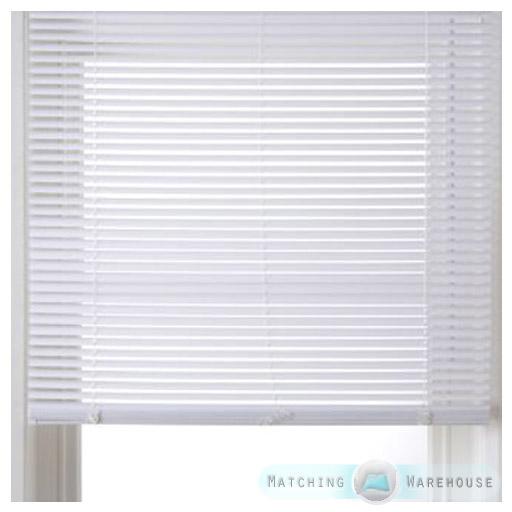 plastic venetian blinds on shoppinder. Black Bedroom Furniture Sets. Home Design Ideas