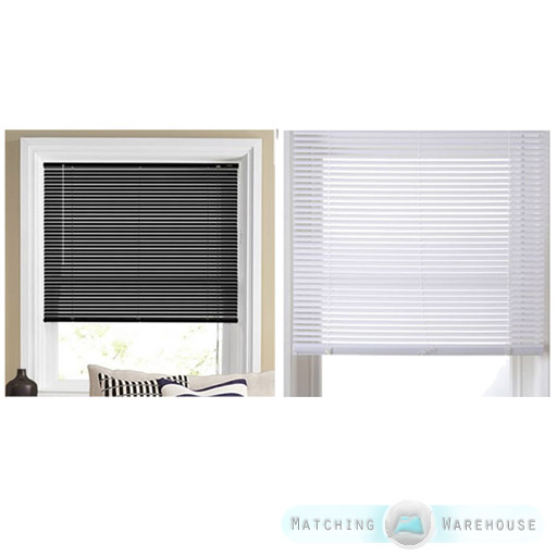 Http Ebay Com Itm Pvc Venetian Slat Window Blinds Easy To Fit Cut To Size 150cm Drop Childrens 331043028708