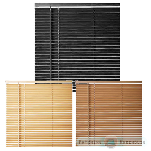 Dining room window blinds high definition images