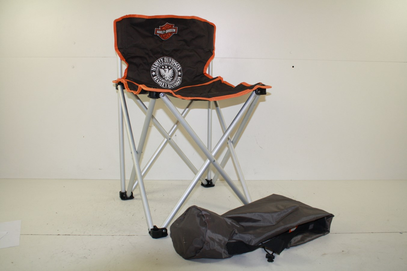 Harley Davidson Patio Furniture Home Decor