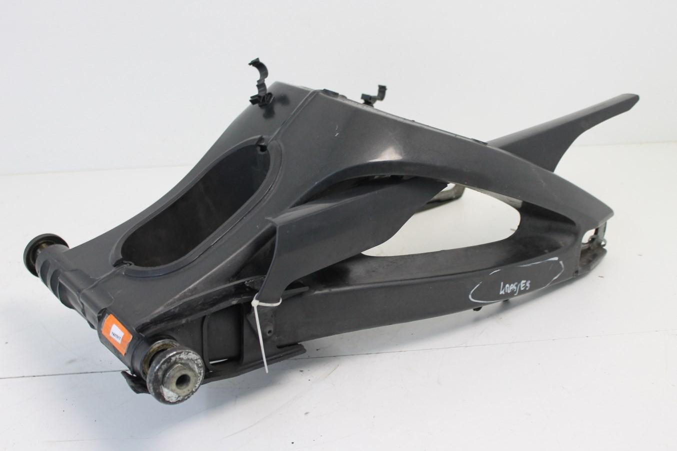 yamaha r6 rj05 schwinge hinterradschwinge swingarm 2003. Black Bedroom Furniture Sets. Home Design Ideas