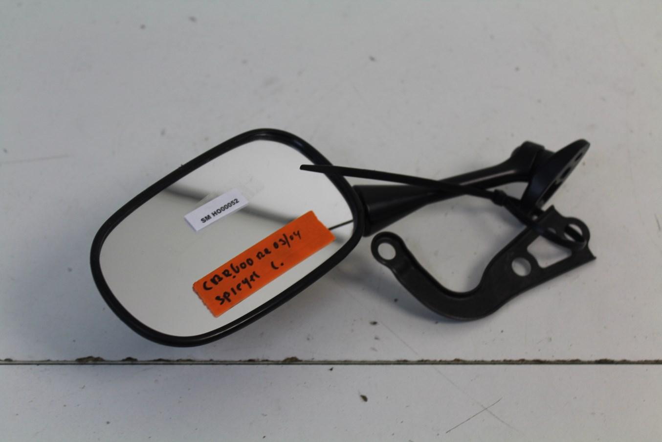 Honda Cbr600rr Pc37 Specchietto Sinistro 2003 2004 Ebay