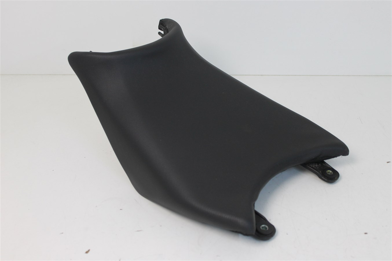 ktm duke 125 sitz sitzbank soloseat seat ab 2011 ebay. Black Bedroom Furniture Sets. Home Design Ideas